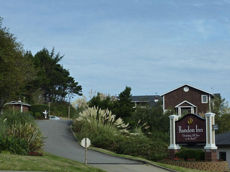 Vacation Rentals Bandon Oregon | Bandon Bed and Breakfast