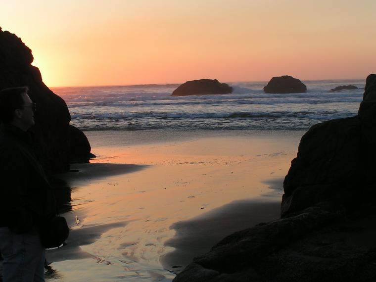 Bandon Oregon Hotels | Hotel in Bandon Oregon