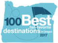TripAdvisor100Bestof2017