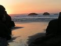 Beach Sunset for AAA thumbnail